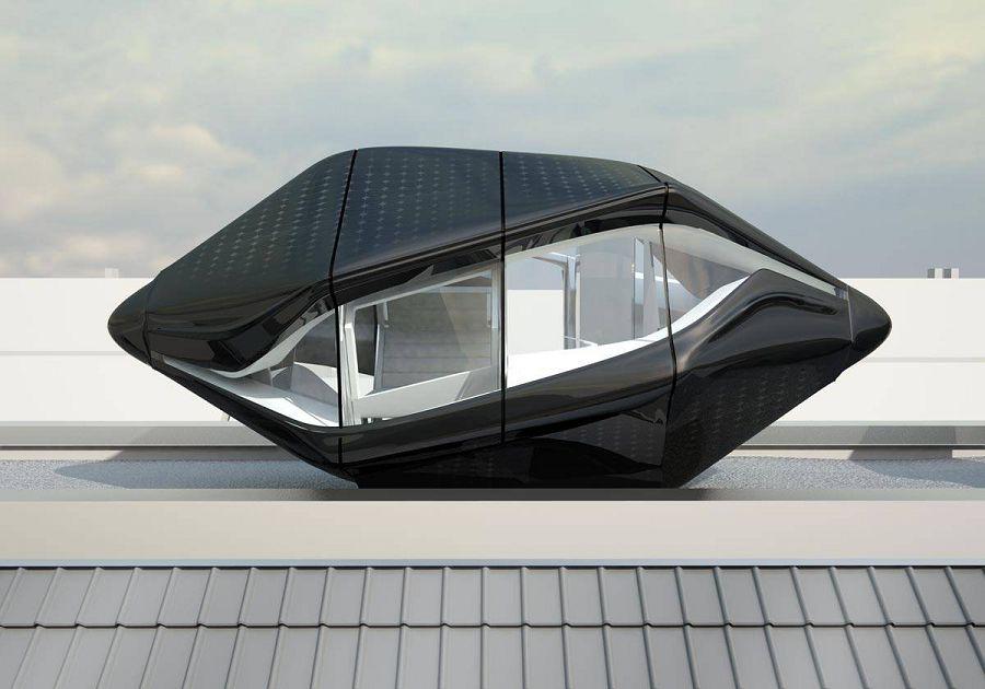 future architecture designs - 750×524
