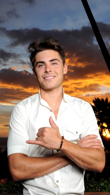 Zac Efron Smile Best Htc One Wallpapers Free And Easy To Download