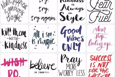 Frases De Amor En Ingles Traducidas Labzada Wallpaper