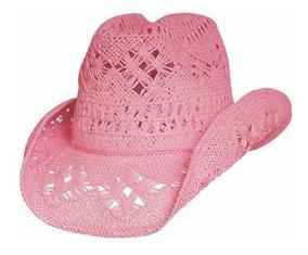 cowboy hat run a muck # 57