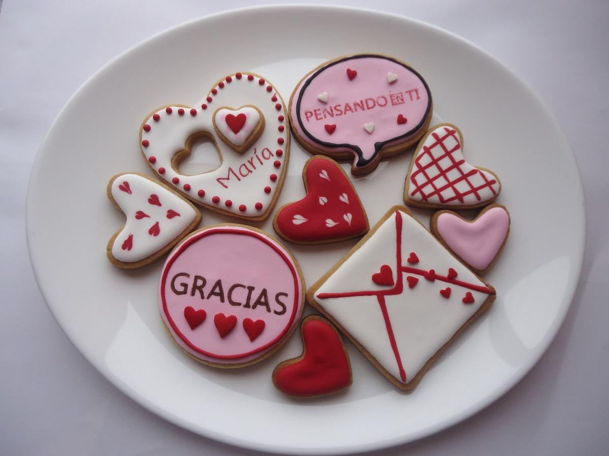 14 Febrero En Caja Arreglos Del Febrero Amor De La Madera 14 Y El Amistad De Para De Dia