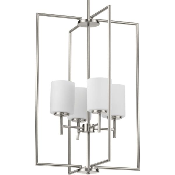 pendant lighting for foyer # 90