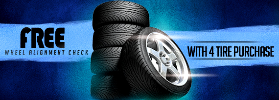 Hub City Tire Jackson Tn Tires And Services And Wheels Shop