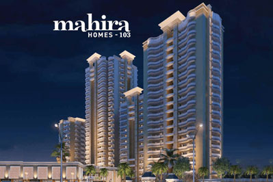https://hudaaffordablehomes.com/mahira-homes-sector-103-gurgaon/