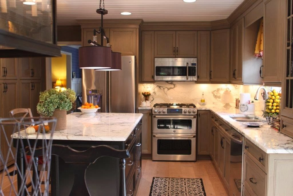 Kitchens Home Show