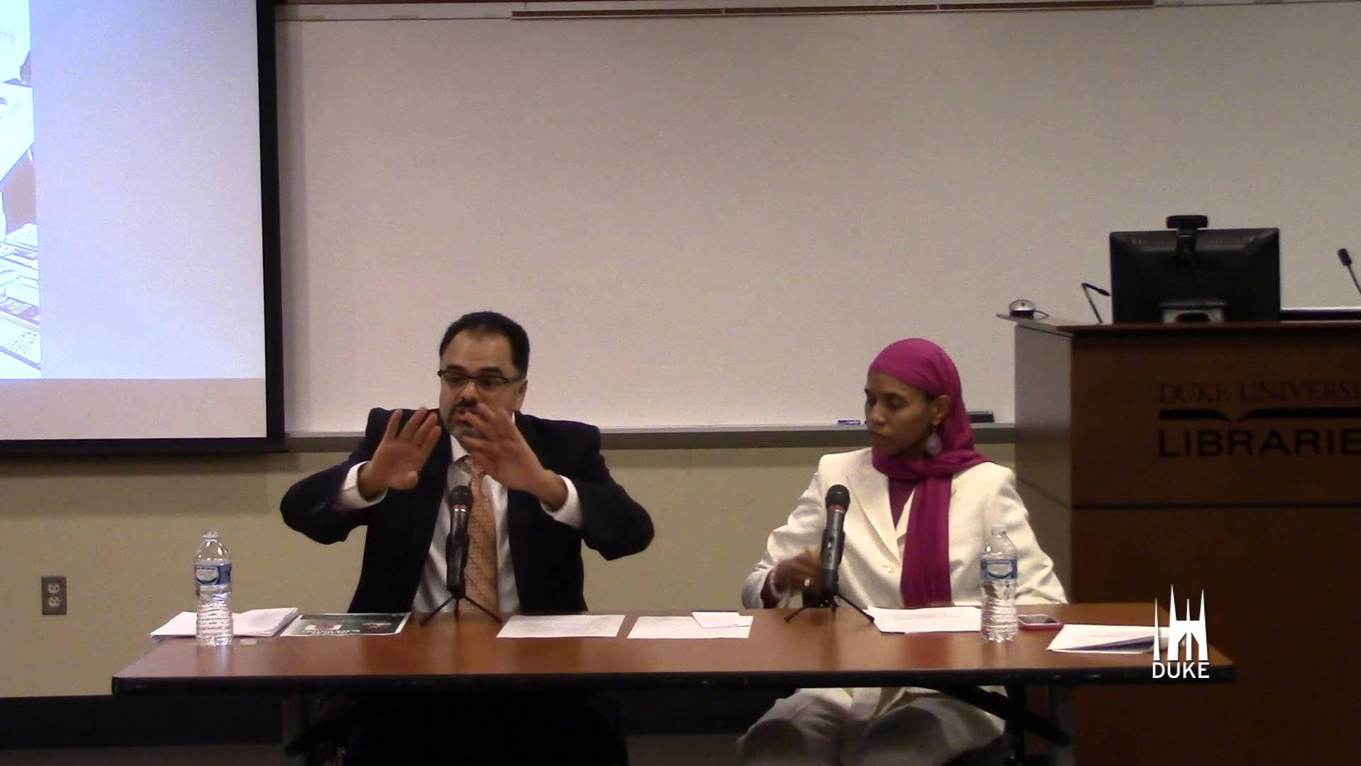 Black History Islam And The Future Of The Humanities