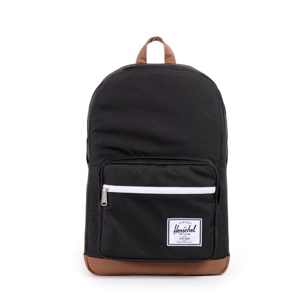 5 Best Herschel Backpacks On Amazon | Check 'Em Out ...