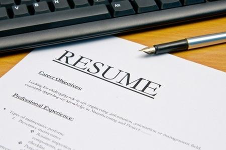 Professional Resume Writing Services   HundredCoupons com   Hundred     Professional Resume Writing Services   MORE at Shine   Hindustan Times Group