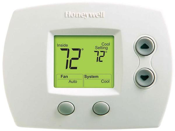 Thermostat Digital Pure Pro