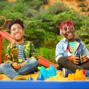 Ispy Feat Lil Yachty Kyle (4)