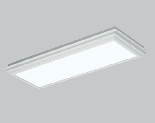 Led Garage Lights Menards