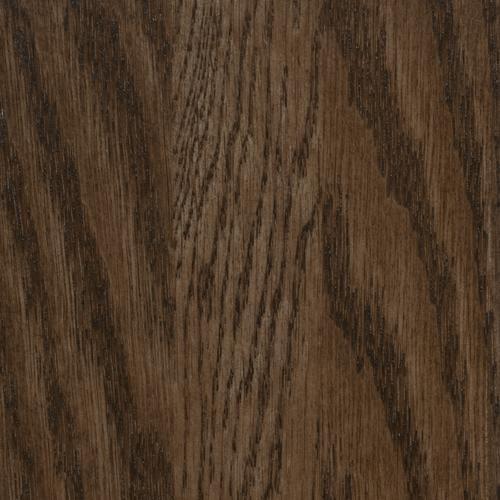 Mastercraft® Oak 1 1 16 X 11 1 2 X 42 Stair Treads At Menards® | Wood Stair Treads Menards | Vinyl Stair | Prefinished Stair | Pressure Treated | Stringer | Unfinished Pine