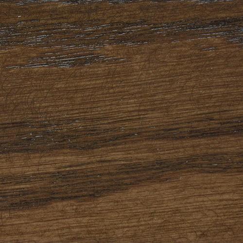 Mastercraft® Oak 1 2 X 11 1 2 X 42 Replacement Stair Treads | Prefinished Walnut Stair Treads | Hardwood Lumber | Hardwood | Wood Stair | Stair Parts | Brazilian Walnut