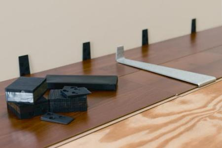 Wood Floor Tools K Pictures K Pictures Full HQ Wallpaper - Tools for floating floor installation