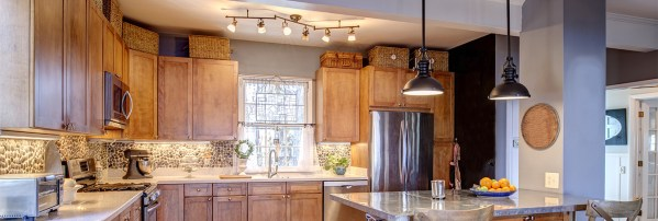 light fixtures kitchen # 10