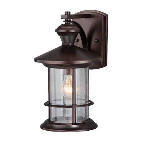 low voltage outdoor pendant light fixtures # 73