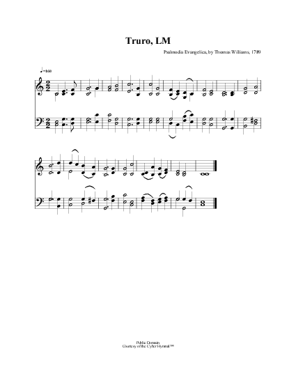 Climb Piano Printable