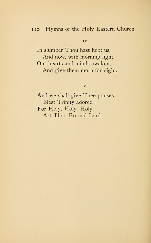 All Night Prayer Service And Heaven