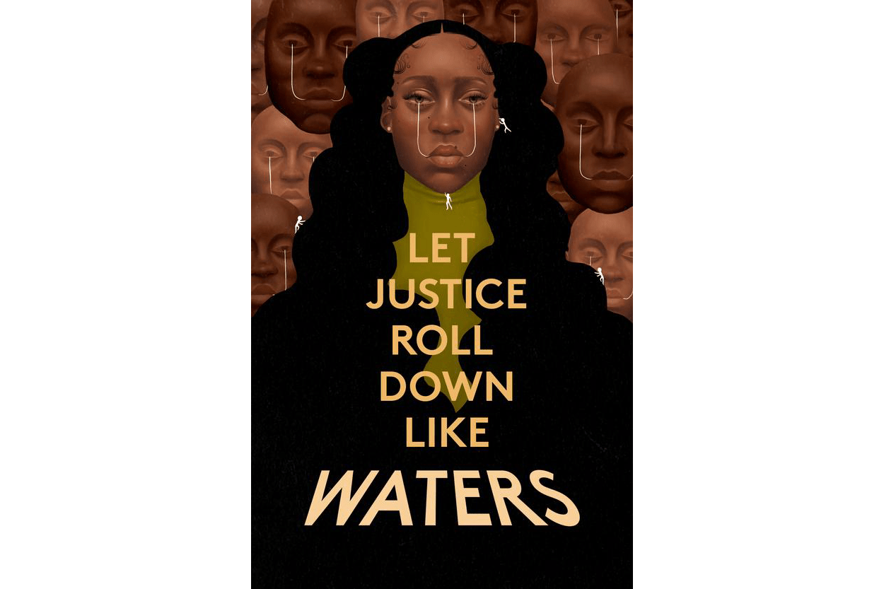 Art for Black Lives Matter and Justice Organizations Alexis Eke Posters Prints Editions Giovanni Martins #THISISBLACKGROUND Reuben Dangoor Moosey Art Peace Sign Painting Auction Adam Lister Photography Print Sale Juneteenth