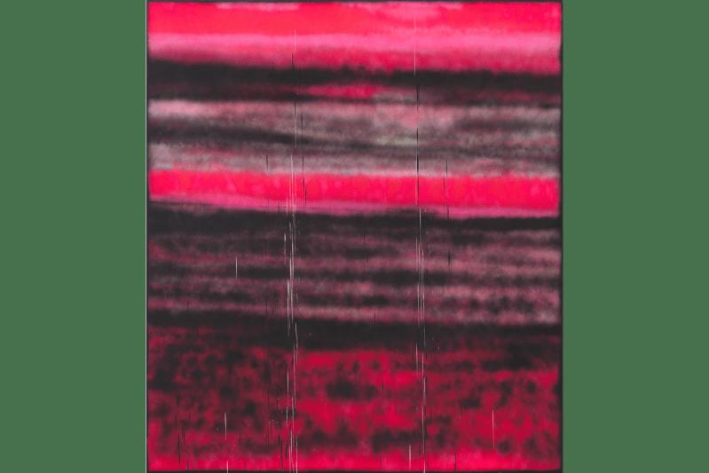 gagosian art basel online viewing room takashi murakami andy warhol sterling ruby artworks paintings sculptures