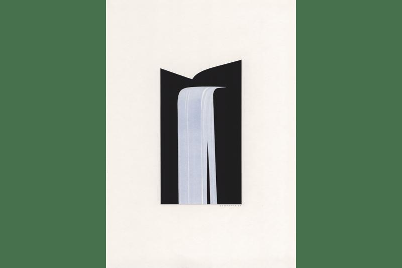thomas danthony waterfalls online exhibition illustrations artworks