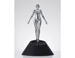 Art for Your Home: Hajime Sorayama Collectible, Daniel Arsham Sculptures and More