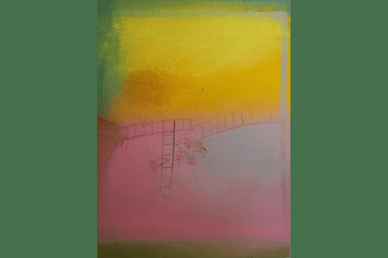 regi bardavid universal rhythms the melrose gallery south africa