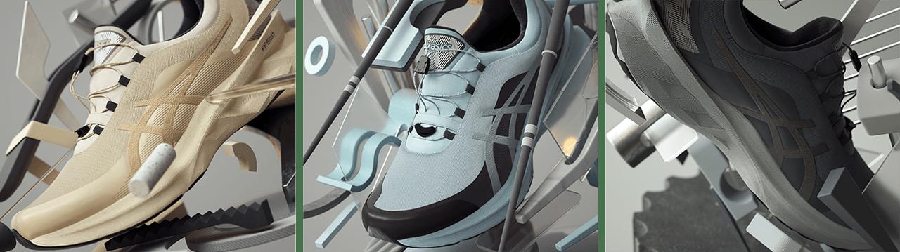 novablast sps flytefoam lifestyle bungee cord closer monochromatic blush blue grey omar aquil tecnology gel-burz kiko kostadinov inspiration