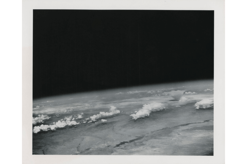 christies voyage to another world the victor martin malburet photograph collection auctions