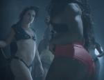 "Mastodon's New Video ""The Motherload"" Is A Twerk Fest"