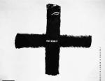 Jay Rock featuring Kendrick Lamar & Chantal – Pay For It