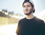 "Baauer Drops New Single featuring C.Z. ""How Can You Tell When It's Done?"""