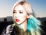 "TOKiMONSTA's ""Put It Down"" featuring Anderson .Paak & KRNE Gets Remixed by Exile"