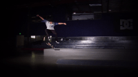 IF YOU DON'T KNOW, NOW YOU KNOW -- Nick Tucker Is Pro!