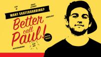 BETTER CALL PAUL!