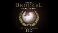 TRICKIPEDIA -- Caballerial