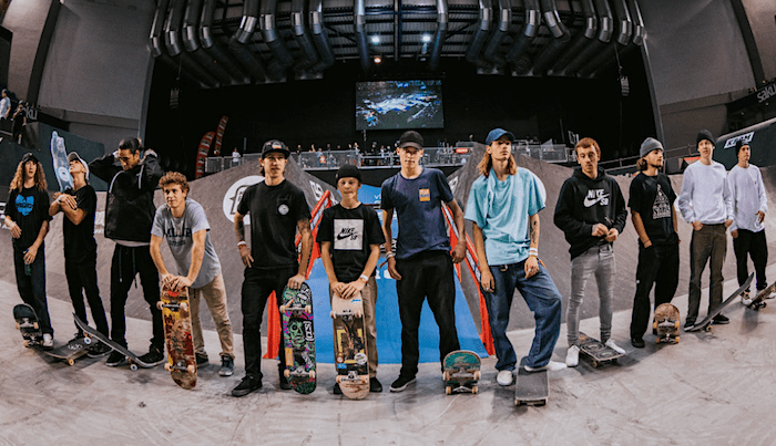 Watch Simple Session's 20th Anniversary Contest Recap Here