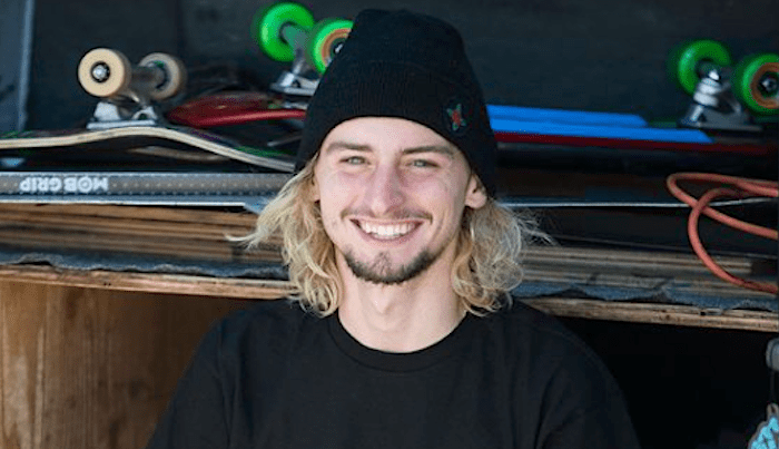 Henry Gartland Has Passed Away At 21 Years Old