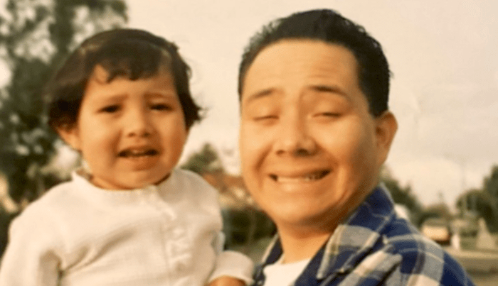 Help Franky Villani's Dad Pay For His Medical Bills