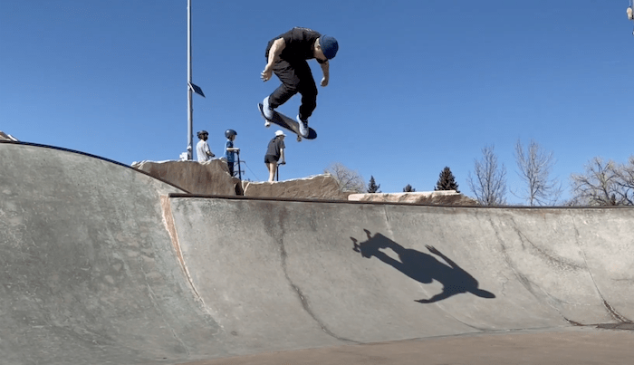 Watch The PHXAM 2021 'Wishing You Were Here' Premiere Video Here