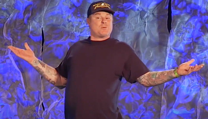 Vans Explores Jeff Grosso's Impact With 'Loveletters' Series Finale