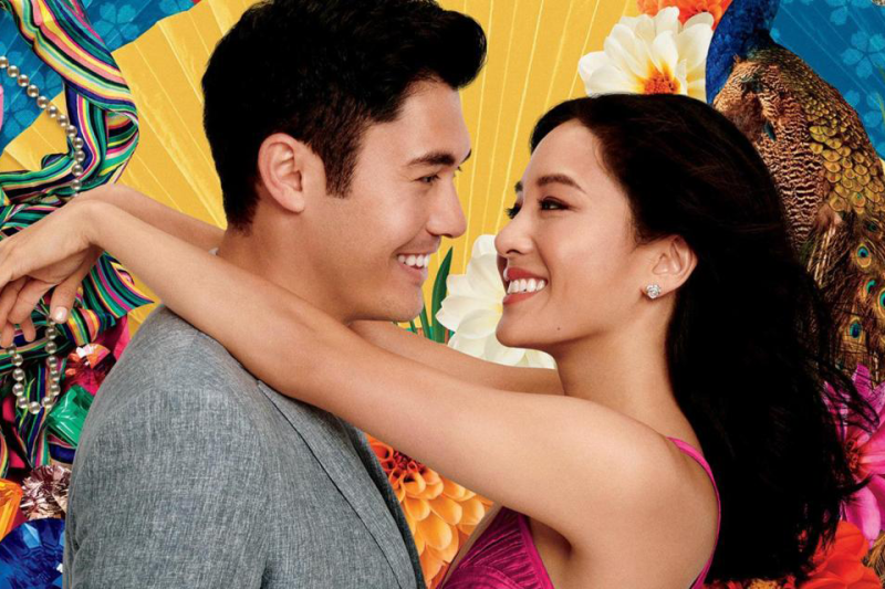 Crazy Rich Asians Co-Writer Adele Lim Pay Disparity Claims Sequel Production Date Release Movies