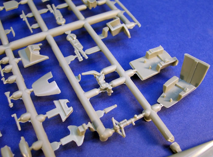 1 87 Scale Military Diagrams