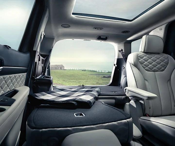 Led Auto Interior Lights