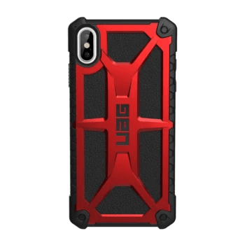 Battery 5 Iphone Case Charging