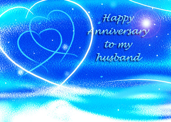 My Husband Birthday Quotes Happy