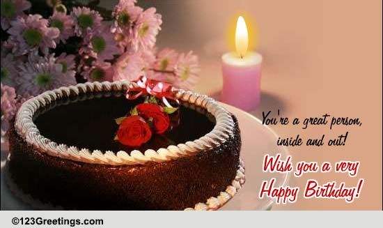 Thank You Your Friendship Messages