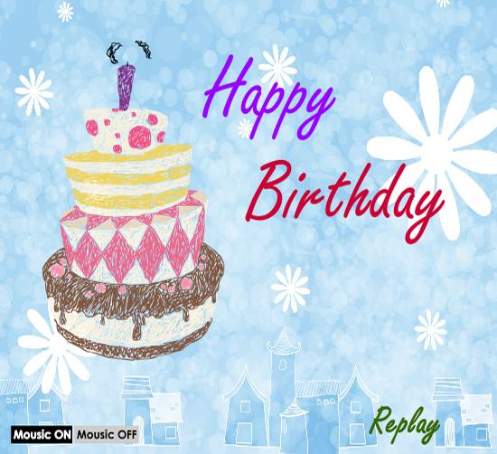 Happy Birthday Wishes Big Sister