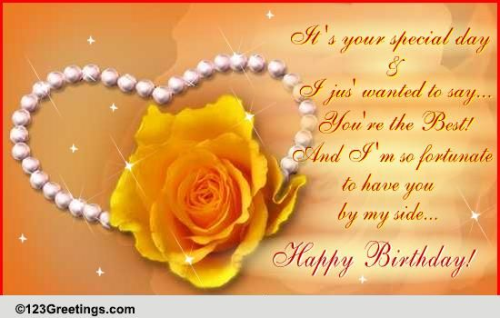 Funny Wishes Sister Birthday Happy