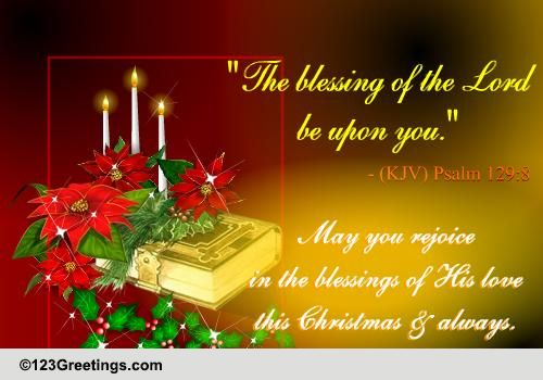 Year Wishing Quotes Happy New Christmas And Merry And Your Family You